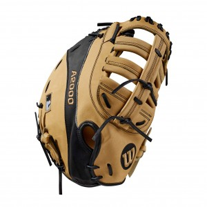 "A2000 2800 12"" First Base Baseball Mitt"