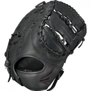 "Easton Blackstone 12.75"" Firstbase Mitt Left Hand Throw"
