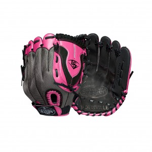"Diva 11.5"" Pitcher's Fastpitch Glove"