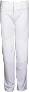Baseball Express Men's Baseball Pant