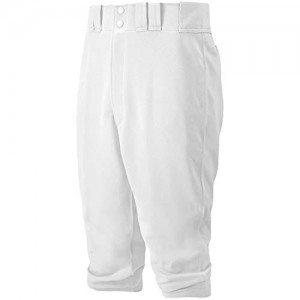 Baseball Express Youth Knickers Baseball Pant