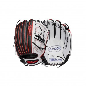 "A2000 MA14 GM 12.25"" Pitcher's Fastpitch Glove  - Left Hand Throw"