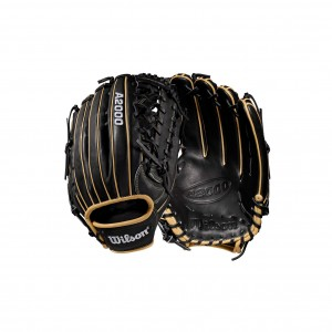 "A2000 KP92 12.5"" Outfield Baseball Glove"