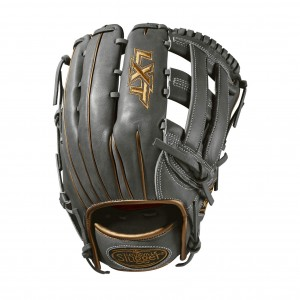 "LXT 12.5"" Outfield Fastpitch Glove"