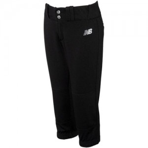 New Balance Women's Fastpitch Softball Pant