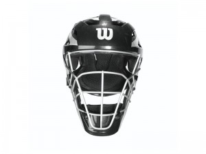 PRO STOCK CATCHERS HELMET L/XL