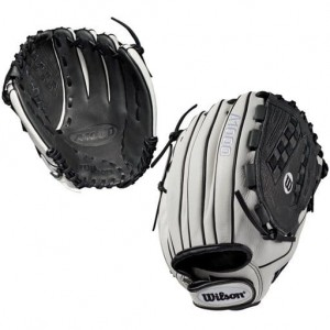 "A1000 12.5"" Outfield Fastpitch Glove"
