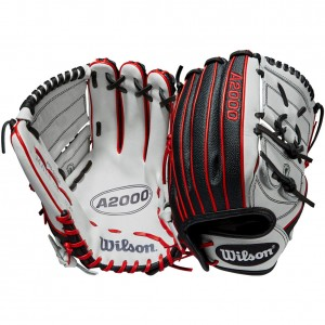 "A2000 12.25"" MA14 GM Pitcher Fastpitch Glove"