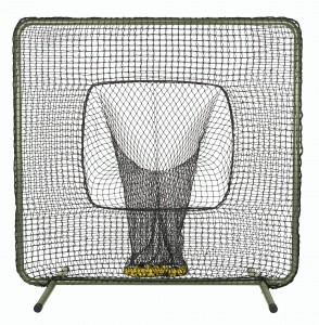 BATTING PRACTICE SCREEN 7'