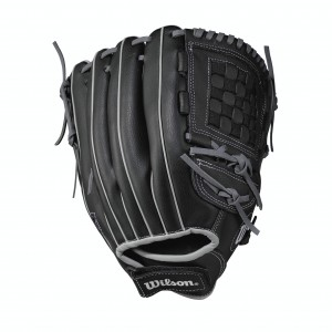 Wilson A360 SlowPitch 12.5""