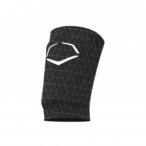 EvoShield Speed Stripe Wrist Guard