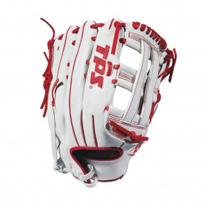 "TPS 13"" Softball Glove"