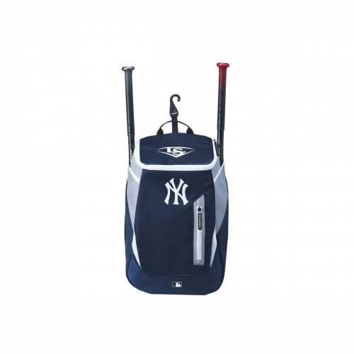 c58fd3606f66eaa4589f1912c8a3849208b4e5b3_wtl9302tcnyy_mlb_new_york_yankees_backpack_front.jpg