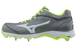 MIZUNO 9-SPIKE ADV SWEEP 3