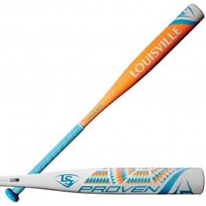 2018 Proven (-13) Fastpitch Softball Bat 32""