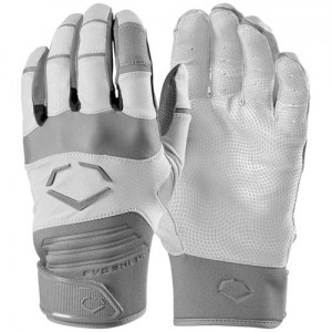 Evoshield Youth Aggressor White